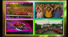 Eat Bulaga December 15 2016 Thursday