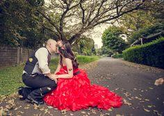 婚紗攝影│金紗夢婚禮公司提供優質海內外婚紗攝影,海外婚禮,白紗禮服租售訂製,海外新人來台拍照,海外婚禮統籌代辦服務。