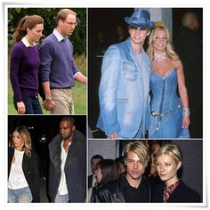 Fashion Couple Style#fashion #style #couple #partners #dairling #clothes