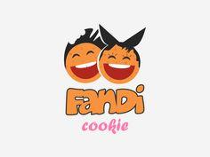 Fandi Cookie by Uygar Aydın
