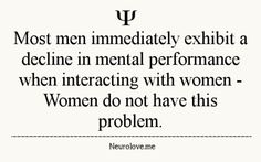 Psychology Facts Funny