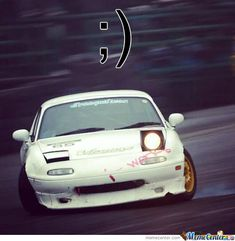 sports car memes | Forever Alone Mazda Miata Mono-Posto Sports Car Memes - 4863 results
