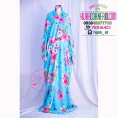 Mukena Bali Terusan Warna Merah Model Terbaru HijabCornerid Order via Line : hijab_id Sms/whatsapp : +6283848377733 Bbm : 74AEF4FB (FULL) Bbm 2 : 7ED1A4C1