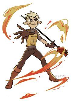 Cartoon Games, Cartoon Art, Witch Jokes, Disney Anime Style, Shadow Riders, Duck Tales, Turu, Fan Picture, Male Poses