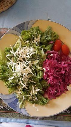 Krautsalat - wie beim Griechen, ein sehr schönes Rezept aus der Kategorie Gemüse. Bewertungen: 1.020. Durchschnitt: Ø 4,7.