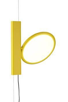 OK di @floslighting  vince il Compasso D'Oro ADI