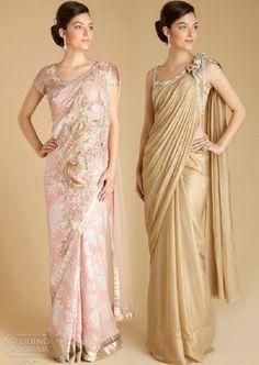 Navratri Special Dresses