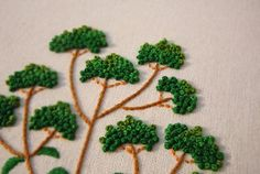 http://www.embroidery.rocksea.org/images/embroidery/uploads/2-1.jpg