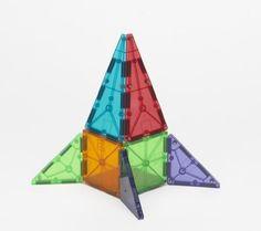 Magna-Tiles Clear Colors 32 piece set by Valtech Co., http://www.amazon.com/dp/B000CBSNKQ/ref=cm_sw_r_pi_dp_18qOrb02H2RDR