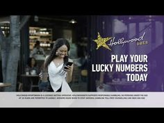 Did you dream last night? See what numbers match your dreams, and take them as your Lucky Numbers in the upcoming lotto draws! Lotto Draw, Dream Guide, Dream Book, Lucky Number, Dreaming Of You, Numbers, Events, Dreams, Night