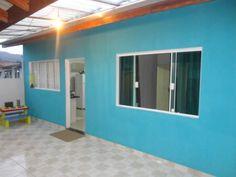Casa de 150 m² com piscina em Maranduba, Ubatuba - ZAP IMÓVEIS