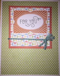 Kimspapercrafts: Stampers with an Attitude Zoe Blog Hop