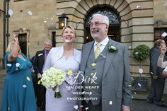 Crathorne Hall Wedding Photography for Kath and Louis by Dirk van der Werff Wedding Photography - 0778 7150966 http://www.aqphotos.com http://www.facebook.com/dirkweddings REVIEWS: http://dirkvanderwerffphotography.blogspot.co.uk/p/very-happy-people.html