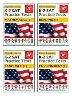 You only have few days left to prepare your K-2 students for SAT. Request for copies of these SAT-10 practice tests for K-2 today. You'll be surprised how much more you need to do to get them ready for this challenging test. Click the following link to receive your copies in minutes. http://sirarthurdeesonlineteachingresources.com/