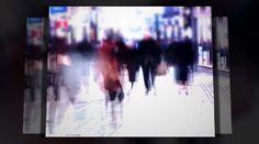 'Personal Shopper Malaga - Estilista Profesional'. Click para ver el video!