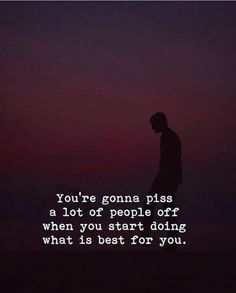 New quotes life struggles people heart 33 ideas Short Inspirational Quotes, New Quotes, Quotes To Live By, Motivational Quotes, Qoutes, Heart Quotes, Quotes Positive, Inspiring Quotes, Positive Vibes