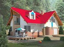 Экономим с «умным домом» - Технологии для умного дома