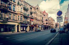 i jeszcze raz #Gliwice:) #silesia #śląsk Street View