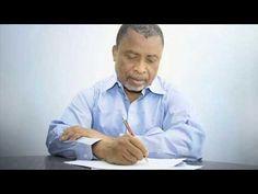 Free public speaking video. #publicspeaking #confidentspeaking http://www.confidentspeakingcourse.com/