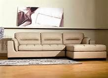 italian leâter furniture - Yahoo Image Search Results