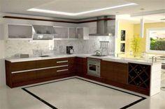 armario-de-cozinha-planejado-10.jpg (800×533)