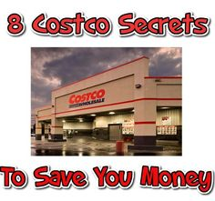 Costco Coupon Book 4 7 5 1 16 Save on Starbucks and More