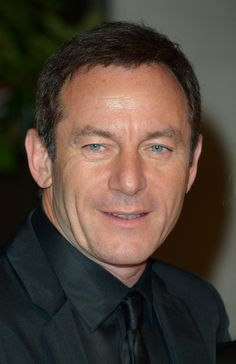 Jason Isaacs Photos: House Of Fraser British Academy Television Awards (BAFTA) - After Party Dinner - Red Carpet Arrivals
