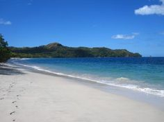 Midway at Playa Conchal (37436805)