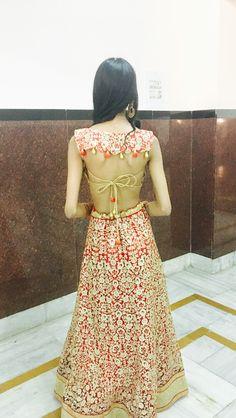 Wedding style ❤
