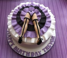 Trendy Birthday Cupcakes For Men Funny Guys 52 Ideas Birthday Cakes For Men, Birthday Cupcakes, Birthday Nails, Happy Birthday, Fondant Cakes, Cupcake Cakes, Bachelor Party Cakes, Funny Cake, Funny Cupcakes