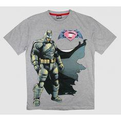 T-shirt Batman v Superman Rozmiary M, L, XL, XXL