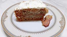 Retete cu margareta cismasiu: Varza a la Cluj Carne, French Toast, Pie, Breakfast, Desserts, Food, Torte, Morning Coffee, Tailgate Desserts