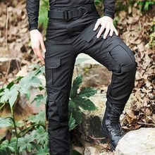 fashion for men Pants Army Military Uniform Trousers Airsoft Paintball Combat Cargo Pants With Knee Pads fashion pants Tactical Cargo Pants, Tactical Wear, Tactical Clothing, Cargo Pants Men, Mens Joggers, Sport Pants, Jogger Pants, Army Pants, Combat Pants