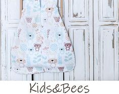 For unique babies-baby blankets, baby bedding. by KidsandBeesBaby Baby Bedding, Unique Baby, Textile Design, My Works, Bee, Nursery, Textiles, Blanket, Trending Outfits