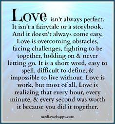 1000 second marriage quotes on pinterest husband wife relationship