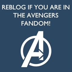 well, i've watched CA and i know about the others and i really want to watch 'the avengers', so...