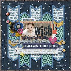 kit- Stargazer by Forever Joy_and Studio Basic *new* template- Trio Pack 13: Framed 5 by Cindy Schneider *new* photo by ann triling