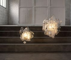 CERAUNAVOLTA SE135 3S INT - Designer General lighting from Karman ✓ all information ✓ high-resolution images ✓ CADs ✓ catalogues ✓ contact..