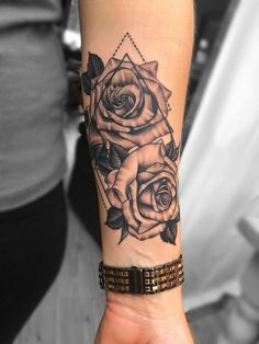 tattoos with meaning - tattoos for women . tattoos for women small . tattoos for moms with kids . tattoos for guys . tattoos for women meaningful . tattoos with meaning . tattoos for daughters . tattoos on black women Unique Tattoo Designs, Tattoo Designs And Meanings, Tattoo Designs For Women, Tattoos With Meaning, Tattoo Women, Rose Tattoos For Women, Tattoo Sleeve Designs, Womens Rose Tattoo, Tattoos For Girls