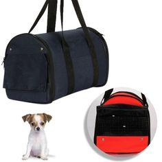 New Pet Dog Cat Carrier Kennel Case Oxford Crate Shoulder Bag Travel Tote Cage Pet Travel, Travel Tote, Dog Cage Outdoor, Designer Dog Carriers, Airline Pet Carrier, Cat Cages, Pet Bag, Cat Carrier, Buy Pets