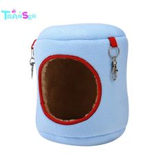 warm bed rat hammock squirrel winter toys pet hamster cage house hanging nest ll Kitten Toys, Pet Toys, Hamsters, Chinchilla, Hedgehog Nest, Small Pet Carrier, Hamster Bedding, Rat Hammock, Hamster House