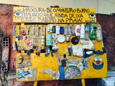 Painting, Art, Finding Nemo, Art Background, Painting Art, Paintings, Kunst, Drawings, Art Education