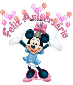 Imagens, mensagens, recados e animações de Feliz Aniversário para dar os parabéns aos seus amigos e familiares - ツ Imagens, Animações e Mensagens de Feliz Aniversário ツ