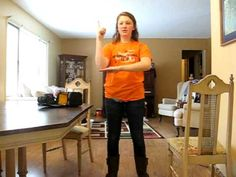 Here is the sign language for What a Wonderful World! *this was made for a young girls choir* What A Wonderful World, Music Class, Music Education, Music Bingo, Sign Language For Kids, Teaching Kindergarten, Preschool, Christmas Concert, School Videos