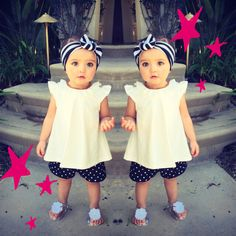 mysunshine #fashion #fashionista #trendy #babygirl #babymodel #toddlerlife #toddlerfashion #sandiego #princess #love #loveher #trendykidz_fashion #ilovekidz #kidsfashion #allthebuzzsweepstakes #lamodelsyouth #glamorous #trendykids #trendykidz_fashion #marcjacobsshoes #marcjacobskids #somefamilies