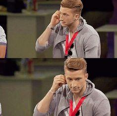 FIFA17 - Marco Reus