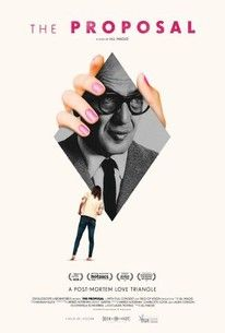 42 Movies Ideas Movies Full Movies Online Free Streaming Movies