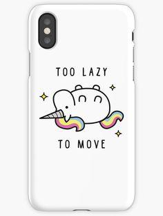 #unicornphonecase #phonecase #iphonecase #unicornphone #lazyunicorn #unicorn #unicorns #unicornparty #unicornhair #unicorntribe #rainbow #rainbowcake #rainbowhair