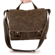 fd7f6acc38ae 44 Best Men s Purse images