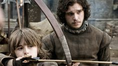 Game of Thrones: Das ultimative Serien-Workout